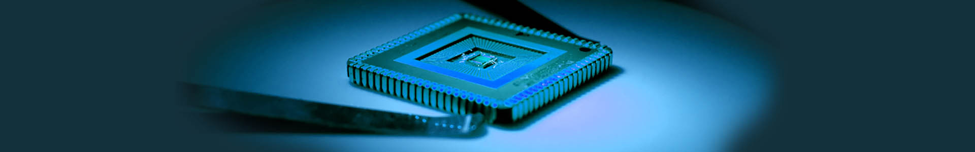 header-semiconductor