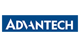 logo-advantech