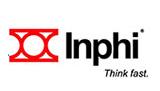logo-inphi