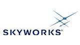 logo-skyworks2