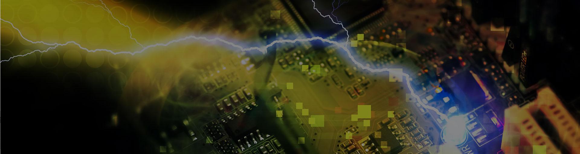 slider-technology-lightning