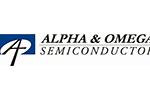 logo-alpha-omega