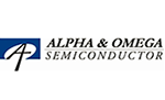 Logo AO